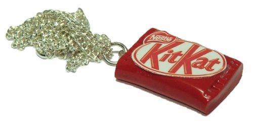 kit-kat-necklace
