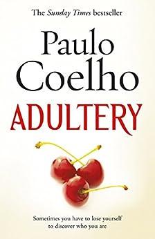 Adultery von [Coelho, Paulo]