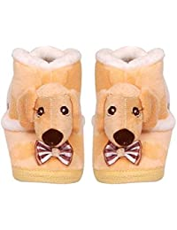 a1203cc47582 Yellow Baby Boys  Shoes  Buy Yellow Baby Boys  Shoes online at best ...