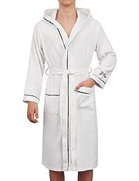 Suchergebnis auf für: 20 50 EUR Nachtwäsche