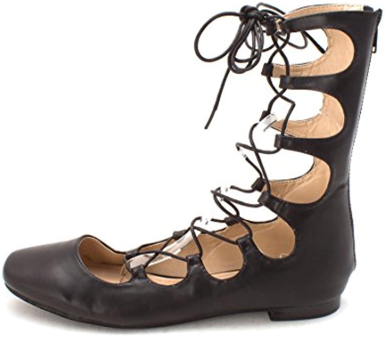 gc.chaussures wo b07dfrk7pv  darlene bouts carrés décontracté gladiateur sandales b07dfrk7pv wo parent c17eaa