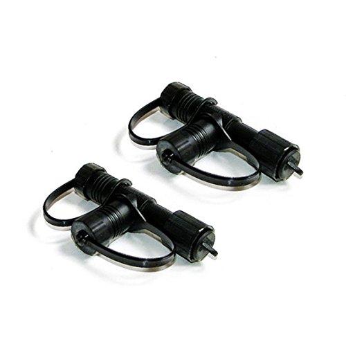 Easy Connect connecteur\