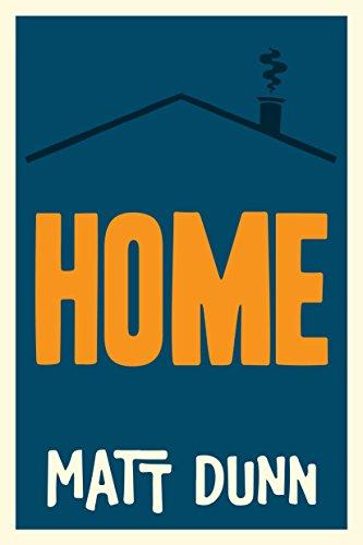 Home by Matt Dunn