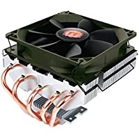 Thermaltake BigTyp Revo Ventola per CPU,