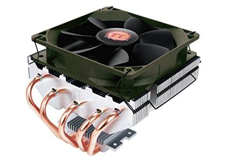 thermaltake-bigtyp-revo-clp0602-prozessorkuhler-120mm