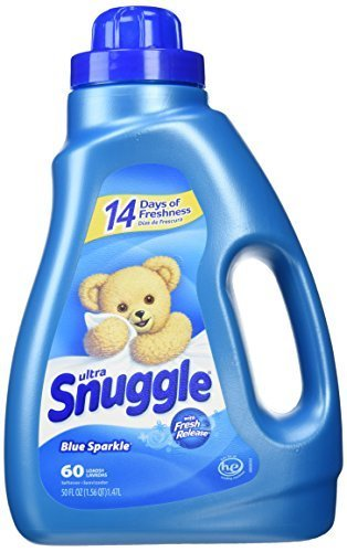 snuggle-blue-sparkle-with-fresh-release-liquid-fabric-softener-50-oz-by-snuggle