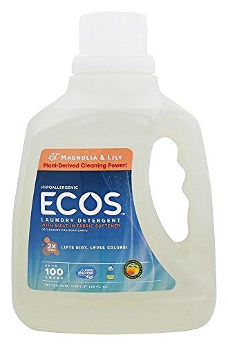 earth-friendly-ecos-detergente-hipoalergenico-con-magnolia-de-suavizantes-de-tela-incorporado-lily-1