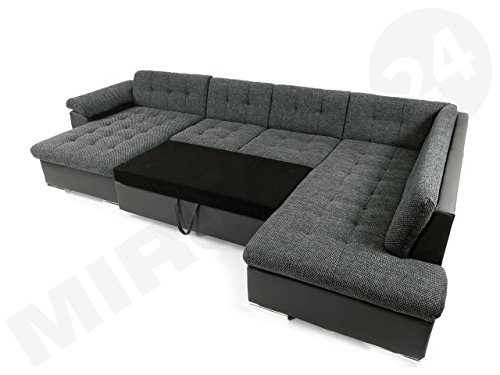 Eckcouch ecksofa niko bis design sofa couch mit for Eckcouch design