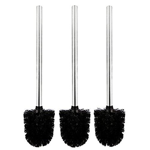 luoem-3pcs-wc-burste-aus-kunststoff-toilettenbursten-mit-griff-aus-edelstahl