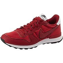 size 40 d46dc f07da Nike W Internationalist Heat, Zapatillas de Gimnasia para Mujer