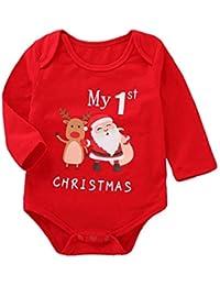 Taylorean_Baby Clothes - Abrigo - para bebé