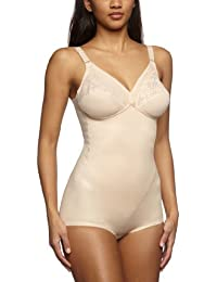 Triumph Formfit Bs - Body para mujer
