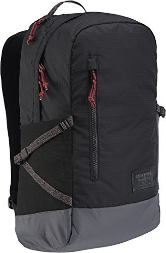 Prospect Rucksack true black mini rip (Burton Mini)