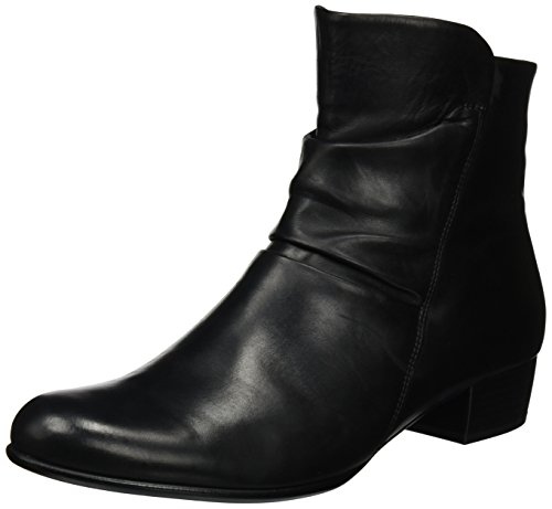 gabor-jensen-bottes-femme-noir-39-eu