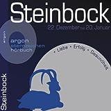Sternzeichen: Steinbock bei Amazon kaufen