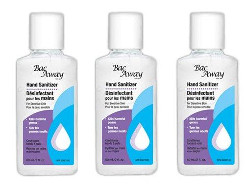 bacaway-premium-antibatterico-mano-gel-60-ml-confezione-da-tre