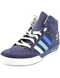 it Includi Hard Scarpe Court Adidas Non Disponibili Amazon axqpd1a