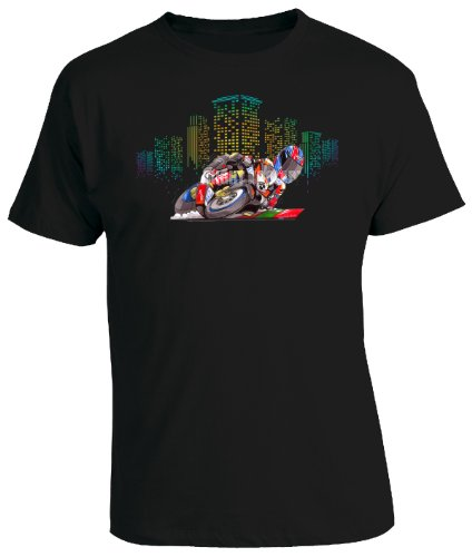 koolart-cartoon-caricature-style-of-aprilia-aprilla-edwards-moto-gp-bike-mens-t-shirt-black-xxx-larg
