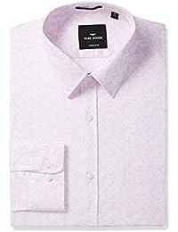 Park Avenue Men's Formal Shirt