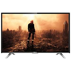 Panasonic TH-55C300DX 139 cm (55 inches) Full HD LED TV
