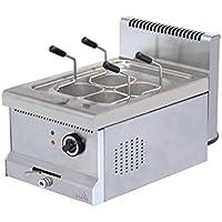 Dekor pasta-spaghetti Herd amp-460Pasta 400x 600