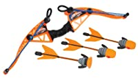 Air Storm Z-Curve Bow