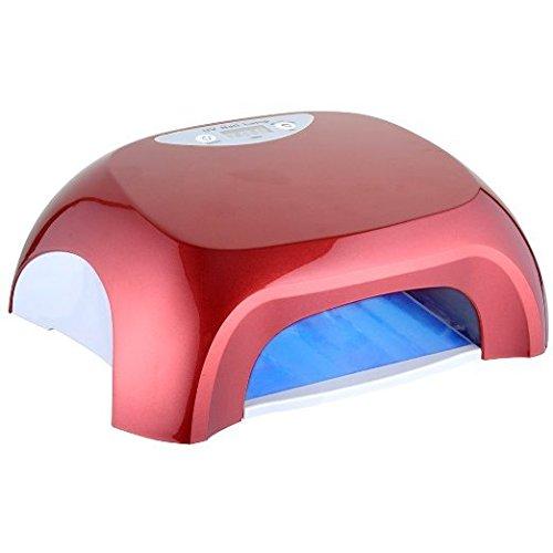 ettg-uv-light-lamp-electric-nail-dryer-36w-mini-heart-shape-gel-portable-manicure-tool-for-fast-dryi