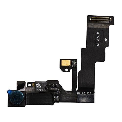 Ricambio Nuovissimo Proximity Sensore Leggera Motion Flex Cable con anteriore Faccia Fotocamera per iPhone 6 - iPhone 6