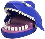 Enlarge toy image: Shark Attack Game