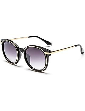 Yvonnelee - Gafas de sol - para niña
