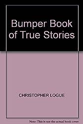 Bumper Book of True Stories