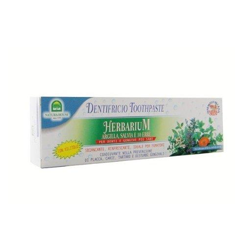 sakai-100ml-herbarium-dentifrico-sak