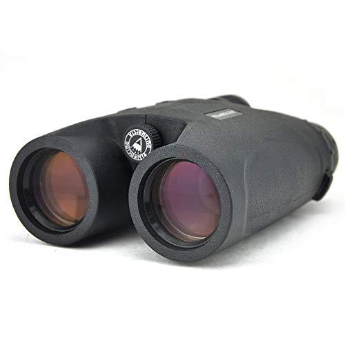Visionking Fernglas für 8x42 Laser-Entfernungsmesser Binokular 1200 m Entfernung