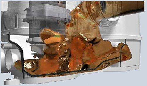 Trituratore grundfos sololift 2 wc-3