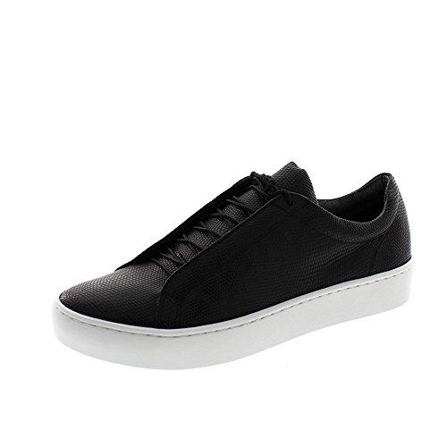 VAGABOND Damenschuhe - Sneaker ZOE 4326-008 - black Black