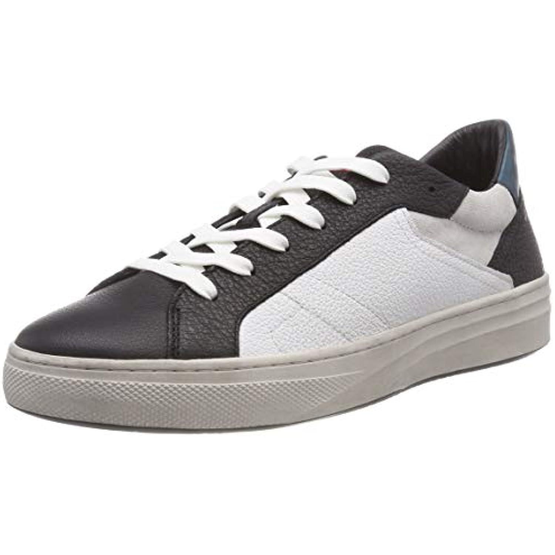 11601aa1 Sneakers Crime B07dg5lstq Basses 10 Homme TxRB8fqw8d