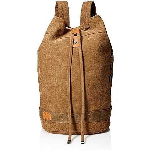 TECOOL® Tela sacchetto dell