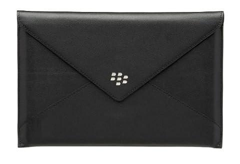 Blackberry ACC_39317_201 Etui Schutzhülle für Blackberry Playbook