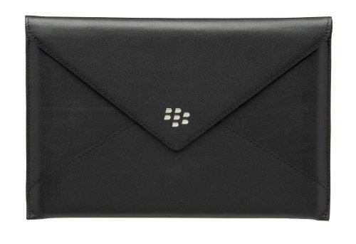 Blackberry Acc_39317_201 Etui Schutzhülle Playbook