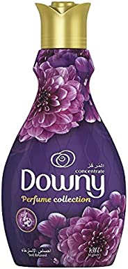 Downy Perfume Collection Concentrate Fabric Softener Feel Relaxed, 1.38L