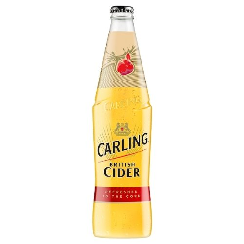 carling-british-apple-cider-12-x-500ml-bottles
