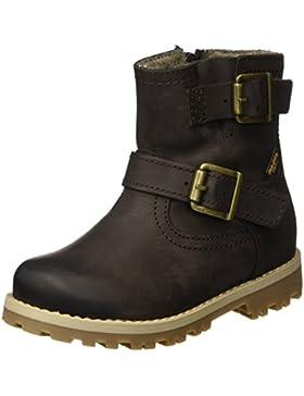 Froddo Unisex-Kinder Ankle Boot G3160072-2 Schneestiefel