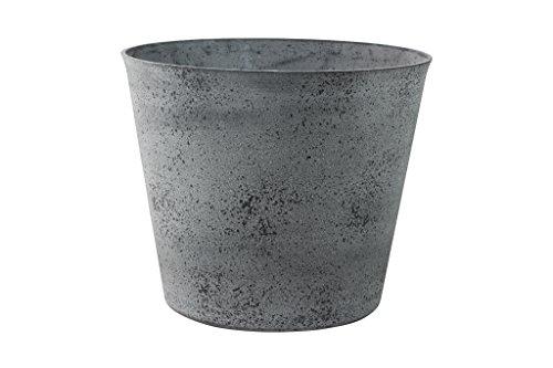 Pflanztopf Growpot -
