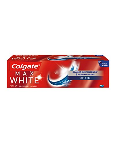 colgate-pasta-dentifrica-75-ml