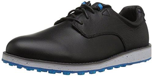Bild von Callaway Men's Swami Golf Shoe
