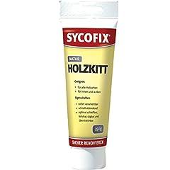 SYCOFIX  350 g