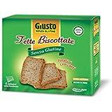 Droit Biscottes sans gluten 250g