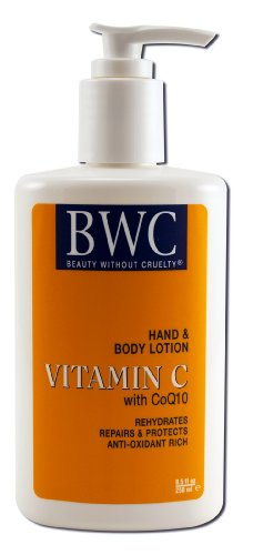 beauty-without-cruelty-hand-and-body-lotion-vitamin-c-organic-85-fl-oz