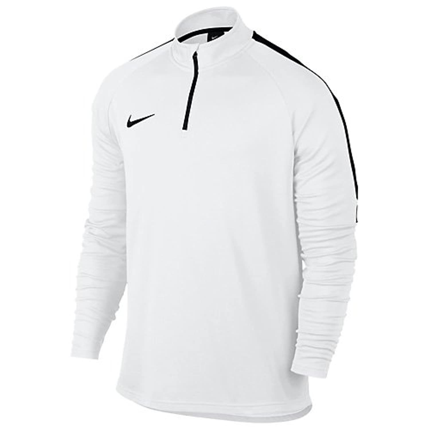 Acdmy Dry Nike Homme Justaucorps Drell Manches Longues Agrave  0q4A6qR d8a2418cb4f
