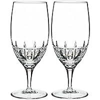 Waterford Harper Iced Beverage bicchieri, in cristallo